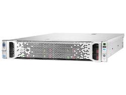HP ProLiant DL380e